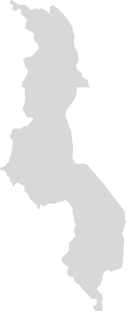 Outline of Malawi